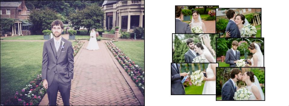 bergen_county_new_jersey_manor_west_orange_wedding_0180.jpg
