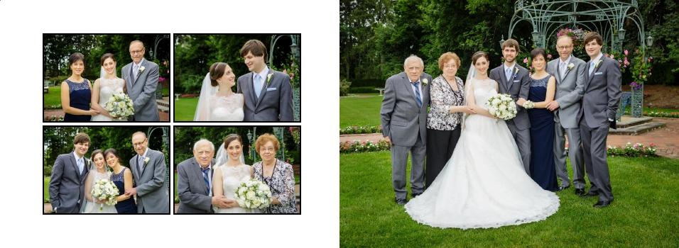 bergen_county_new_jersey_manor_west_orange_wedding_0181.jpg