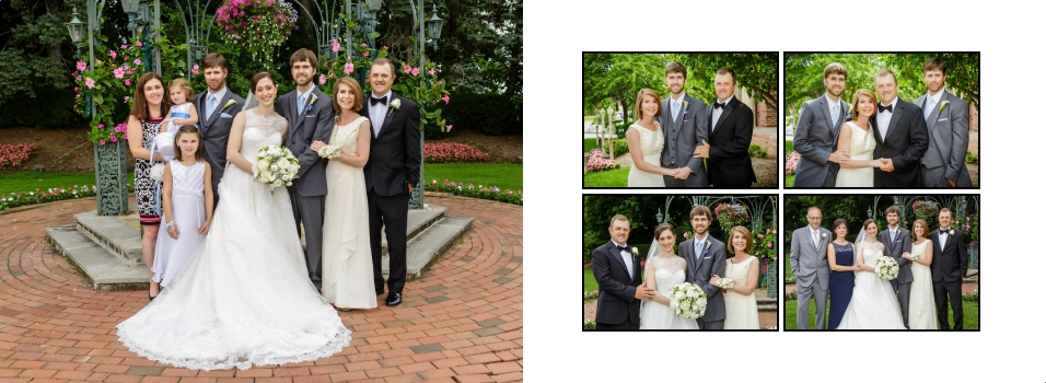 bergen_county_new_jersey_manor_west_orange_wedding_0182.jpg