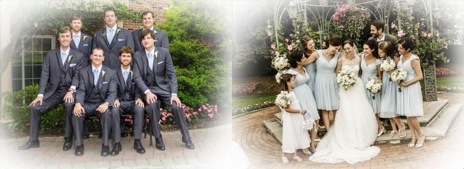 bergen_county_new_jersey_manor_west_orange_wedding_0183.jpg
