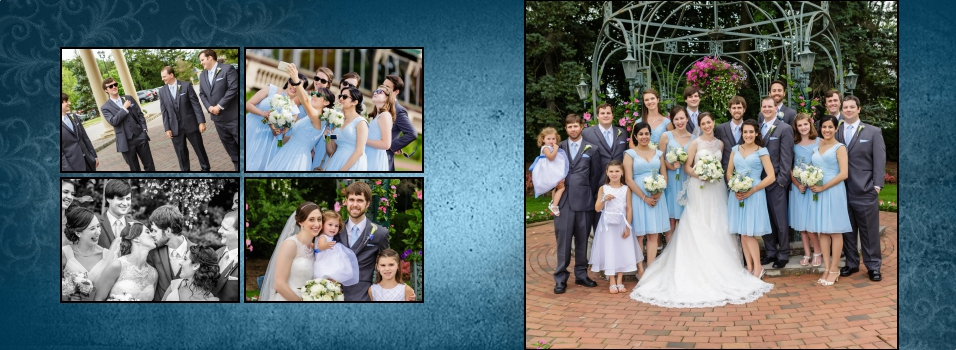 bergen_county_new_jersey_manor_west_orange_wedding_0184.jpg