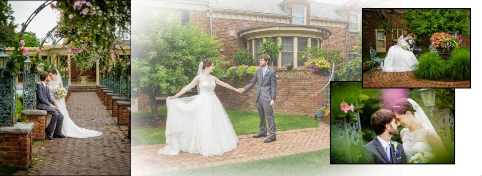 bergen_county_new_jersey_manor_west_orange_wedding_0186.jpg