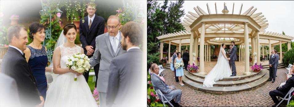 bergen_county_new_jersey_manor_west_orange_wedding_0189.jpg