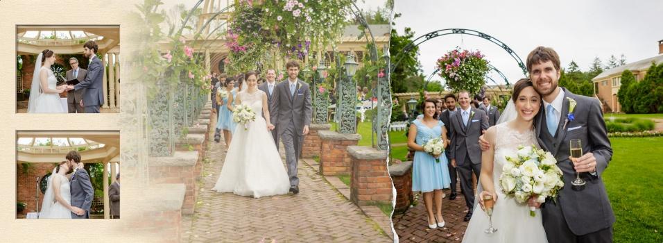 bergen_county_new_jersey_manor_west_orange_wedding_0191.jpg