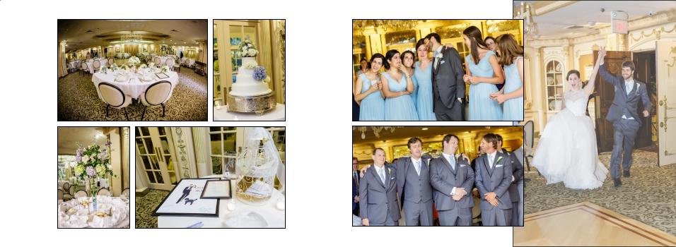 bergen_county_new_jersey_manor_west_orange_wedding_0192.jpg