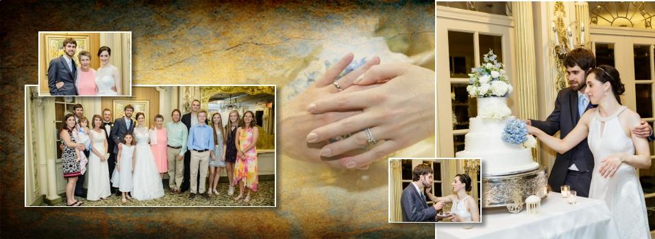 bergen_county_new_jersey_manor_west_orange_wedding_0195.jpg