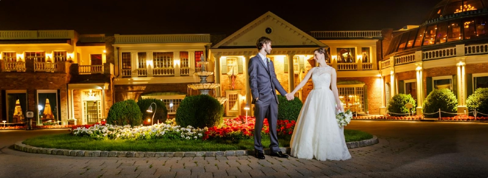 bergen_county_new_jersey_manor_west_orange_wedding_0196.jpg