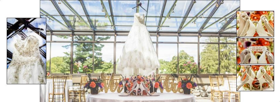 bergen_county_new_jersey_ramsey_country_club_wedding_0198.jpg