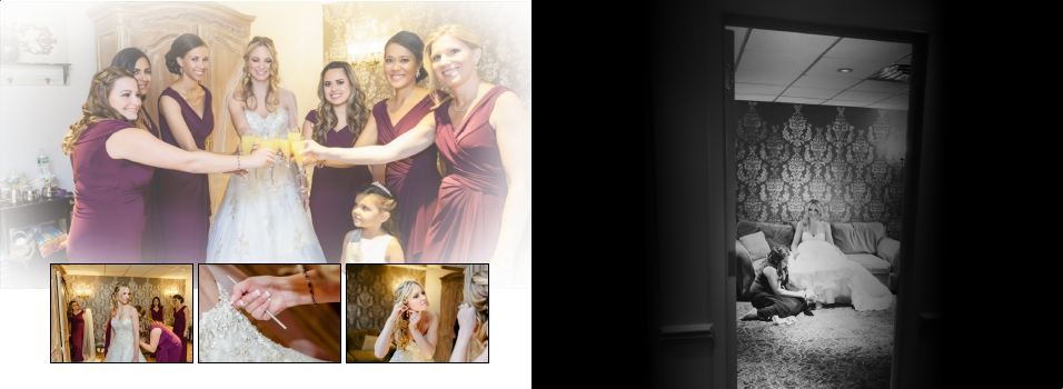 bergen_county_new_jersey_ramsey_country_club_wedding_0199.jpg