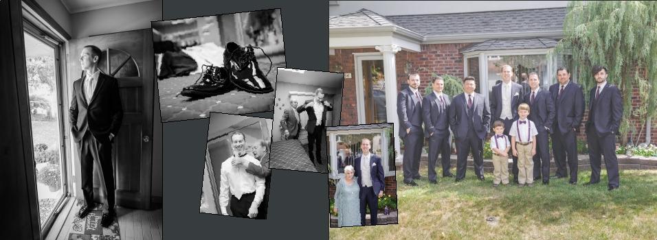 bergen_county_new_jersey_ramsey_country_club_wedding_0200.jpg