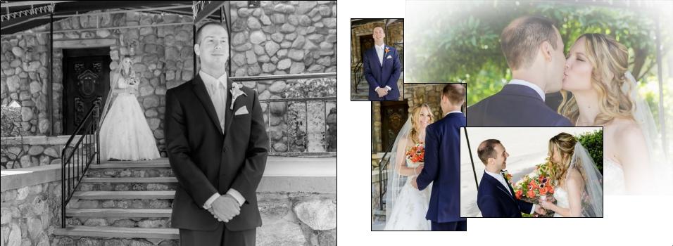 bergen_county_new_jersey_ramsey_country_club_wedding_0201.jpg