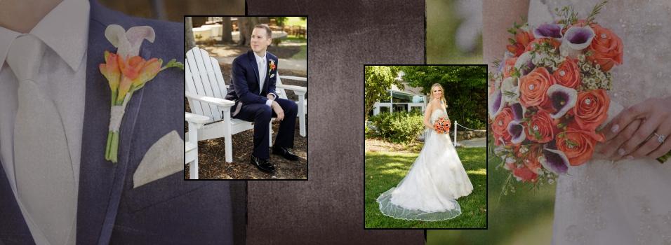 bergen_county_new_jersey_ramsey_country_club_wedding_0202.jpg