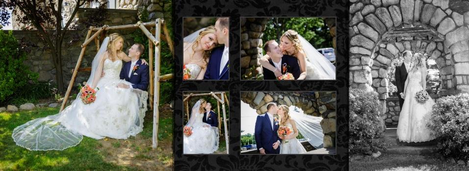bergen_county_new_jersey_ramsey_country_club_wedding_0203.jpg