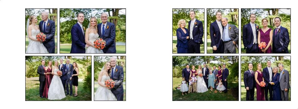 bergen_county_new_jersey_ramsey_country_club_wedding_0204.jpg