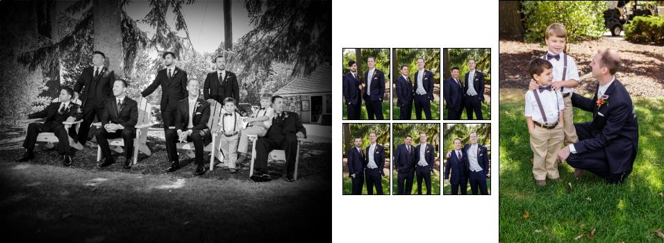 bergen_county_new_jersey_ramsey_country_club_wedding_0205.jpg