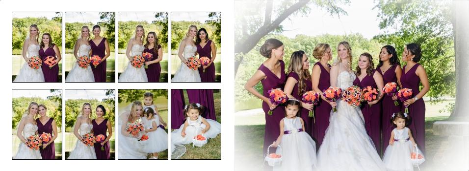 bergen_county_new_jersey_ramsey_country_club_wedding_0206.jpg