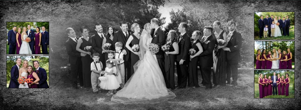 bergen_county_new_jersey_ramsey_country_club_wedding_0207.jpg