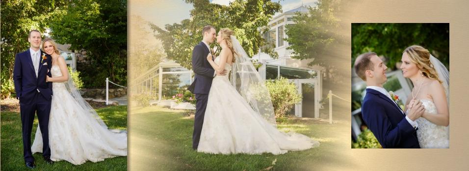 bergen_county_new_jersey_ramsey_country_club_wedding_0208.jpg