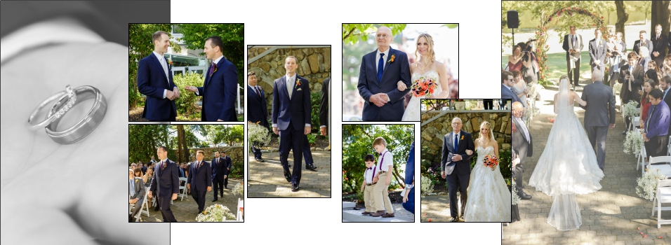 bergen_county_new_jersey_ramsey_country_club_wedding_0209.jpg