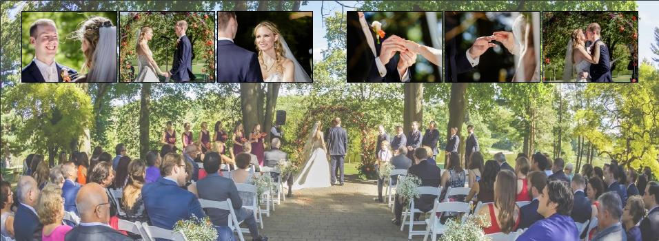 bergen_county_new_jersey_ramsey_country_club_wedding_0210.jpg