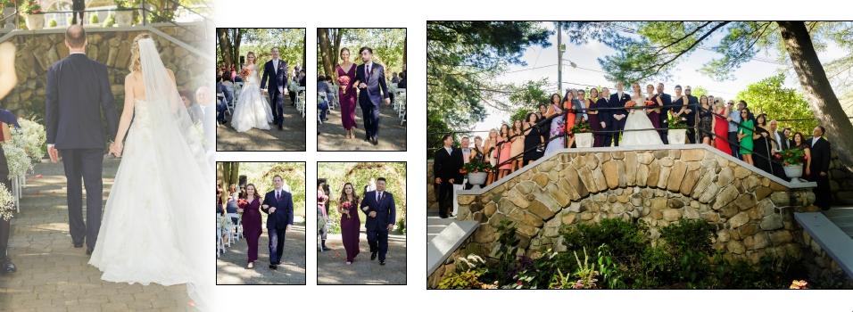 bergen_county_new_jersey_ramsey_country_club_wedding_0211.jpg