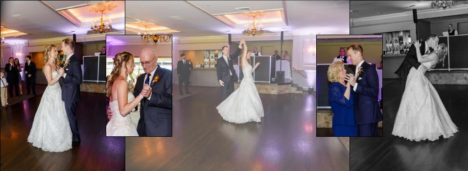 bergen_county_new_jersey_ramsey_country_club_wedding_0214.jpg