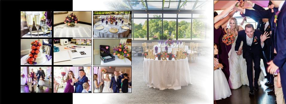 bergen_county_new_jersey_ramsey_country_club_wedding_0213.jpg
