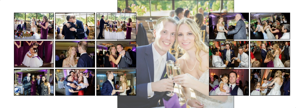 bergen_county_new_jersey_ramsey_country_club_wedding_0215.jpg