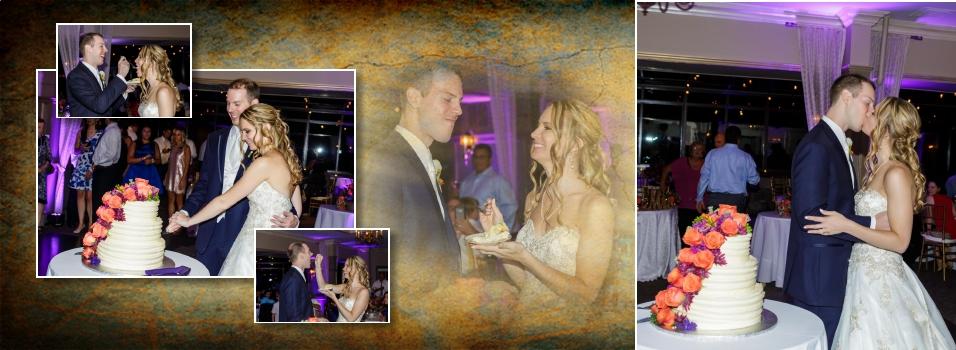 bergen_county_new_jersey_ramsey_country_club_wedding_0216.jpg