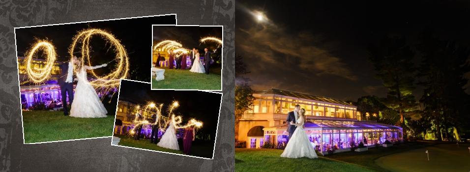 bergen_county_new_jersey_ramsey_country_club_wedding_0217.jpg