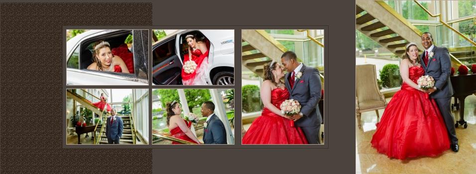 bergen_county_new_jersey_iiltulipano_cedar_grove_wedding_0082.jpg