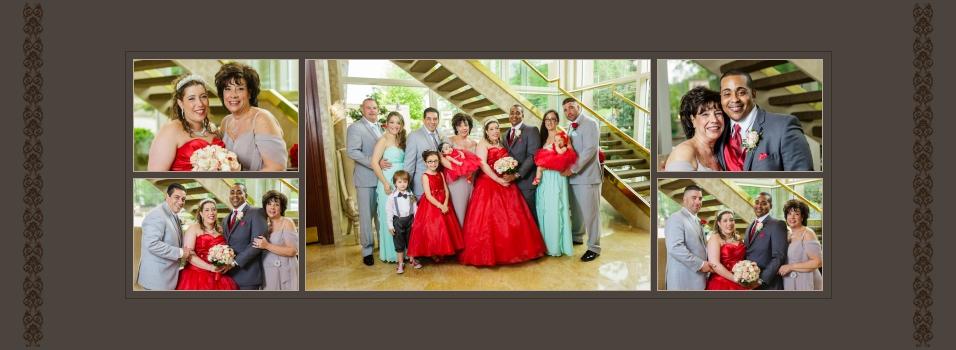 bergen_county_new_jersey_iiltulipano_cedar_grove_wedding_0083.jpg