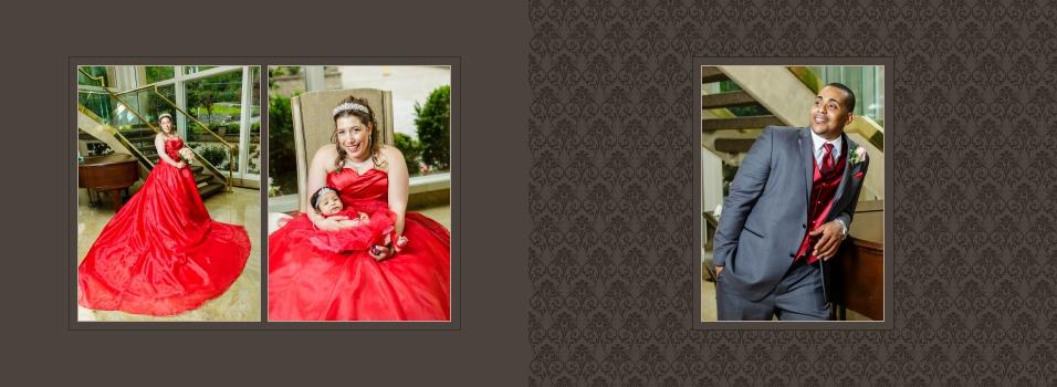bergen_county_new_jersey_iiltulipano_cedar_grove_wedding_0085.jpg