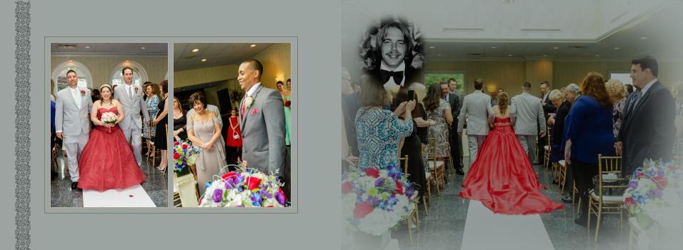 bergen_county_new_jersey_iiltulipano_cedar_grove_wedding_0086.jpg