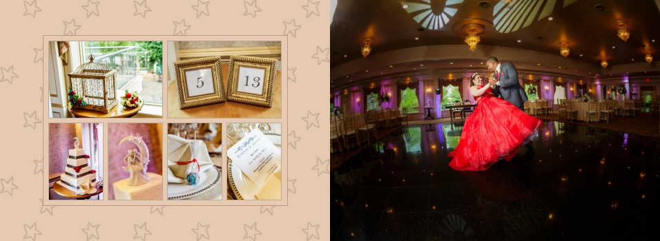 bergen_county_new_jersey_iiltulipano_cedar_grove_wedding_0095.jpg