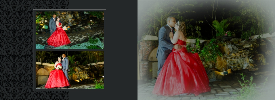 bergen_county_new_jersey_iiltulipano_cedar_grove_wedding_0101.jpg