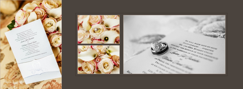 bergen_county_new_jersey_iiltulipano_cedar_grove_wedding_0077.jpg