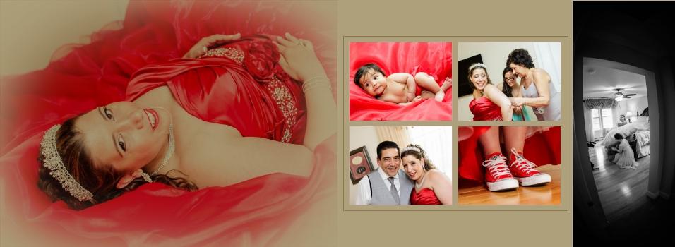 bergen_county_new_jersey_iiltulipano_cedar_grove_wedding_0079.jpg