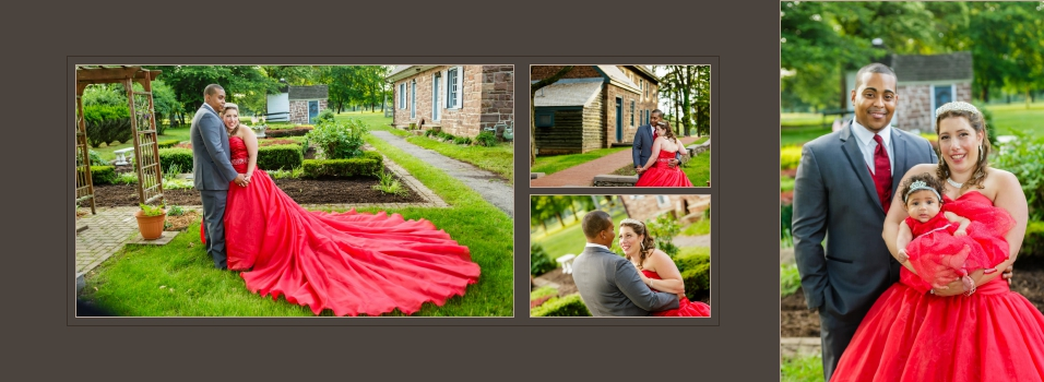 bergen_county_new_jersey_iiltulipano_cedar_grove_wedding_0091.jpg