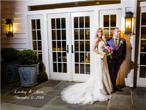 bergen_county_new_jersey_the_ryland_inn_wedding_0033.jpg