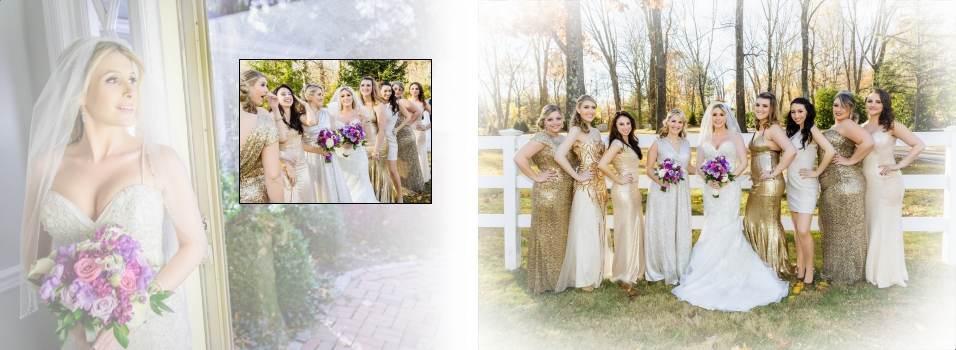 bergen_county_new_jersey_the_ryland_inn_wedding_0038.jpg