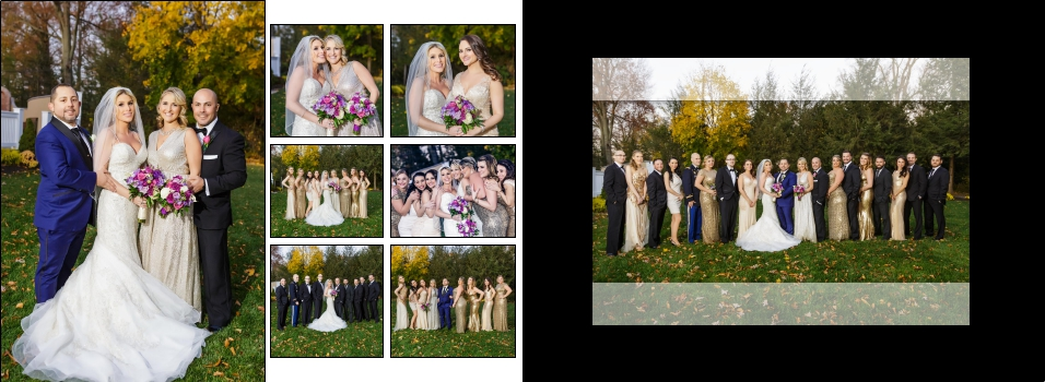 bergen_county_new_jersey_the_ryland_inn_wedding_0049.jpg