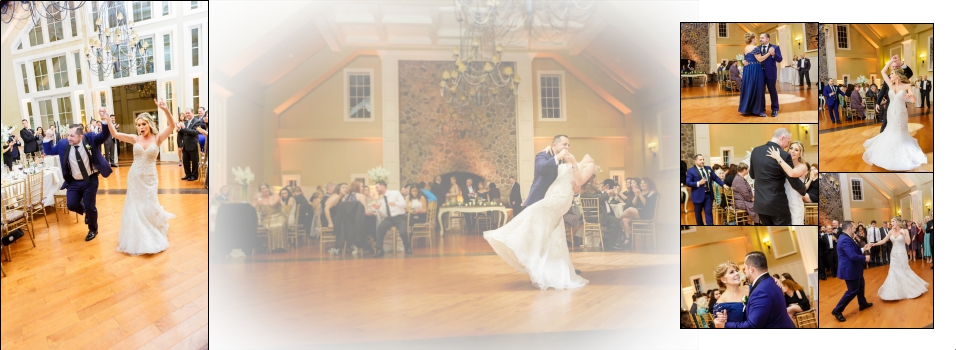 bergen_county_new_jersey_the_ryland_inn_wedding_0053.jpg