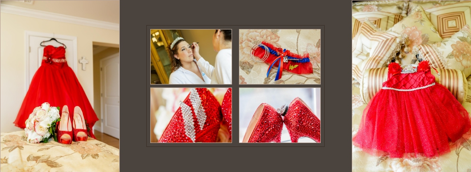 bergen_county_new_jersey_iiltulipano_cedar_grove_wedding_0078.jpg