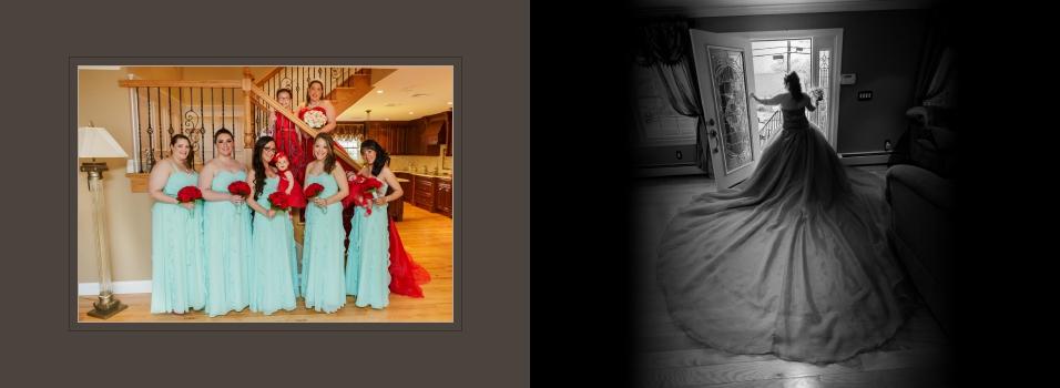 bergen_county_new_jersey_iiltulipano_cedar_grove_wedding_0080.jpg