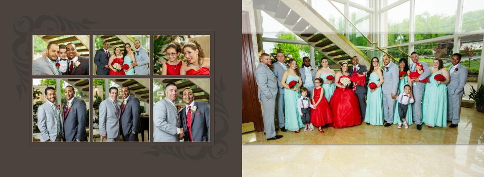 bergen_county_new_jersey_iiltulipano_cedar_grove_wedding_0084.jpg