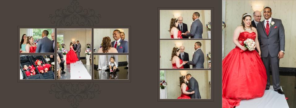 bergen_county_new_jersey_iiltulipano_cedar_grove_wedding_0087.jpg