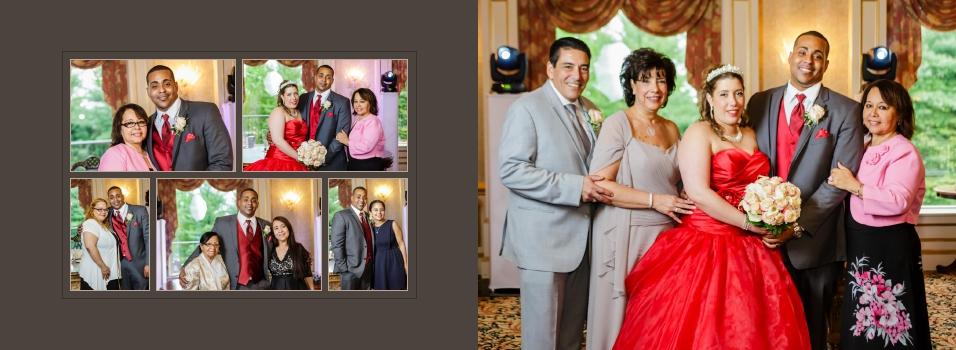 bergen_county_new_jersey_iiltulipano_cedar_grove_wedding_0088.jpg