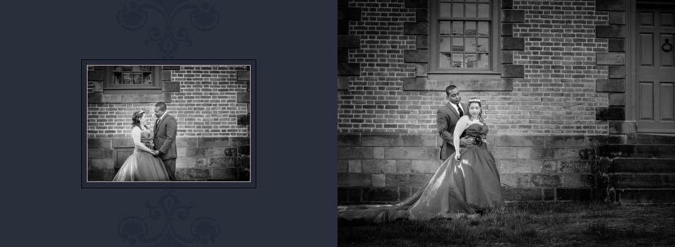 bergen_county_new_jersey_iiltulipano_cedar_grove_wedding_0090.jpg