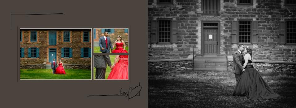 bergen_county_new_jersey_iiltulipano_cedar_grove_wedding_0093.jpg